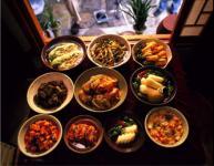 『韩国美食篇』去韩国必买的十大美食
